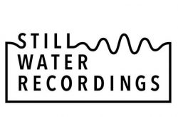 Still Water Recordings
