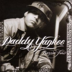 Daddy Yankee Joins The Orchard Family!