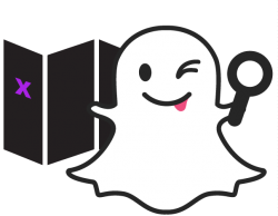 New Features to Snap About
