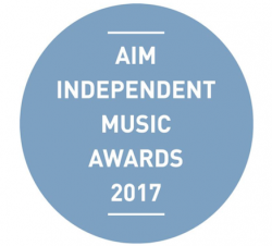 AIM Nominees Are Right On Target