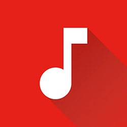YouTube Music Offline Listening