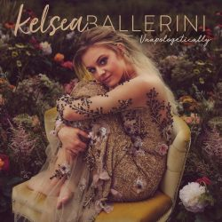 Out Today by The Orchard: Kelsea Ballerini, 11/8/16 & More