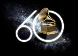 The Orchard Earns 50 Nominations At The 60th Annual Grammy Awards