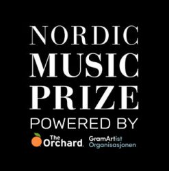 Presenting This Year's Nominees for The Nordic Music Prize, Powered by The Orchard