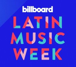 The Orchard Listed Among Billboard Latin Music Award Nominees