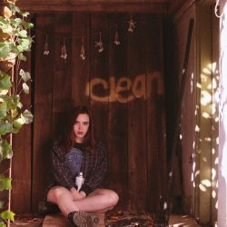 Out Today by The Orchard: Soccer Mommy, Camp Cope & More