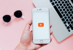 YouTube Creator Studio Updates Provide New Impression Metrics