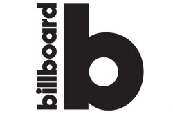 How Billboard's Updated Streaming Methodology Will Impact Charts