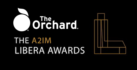 The Orchard Family Takes Home Five Libera Awards