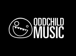 Embracing What's Different: Take A Look Inside OddChild Music
