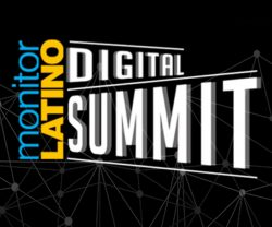A New Conference In Mexico: Monitor Latino Digital Summit Convention