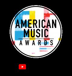 Ozuna, Kelsea Ballerini & More Land 2018 American Music Award Nominations