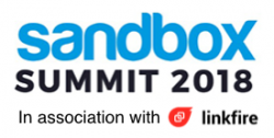Marketing Music in 2018: Music Ally's Sandbox Summit