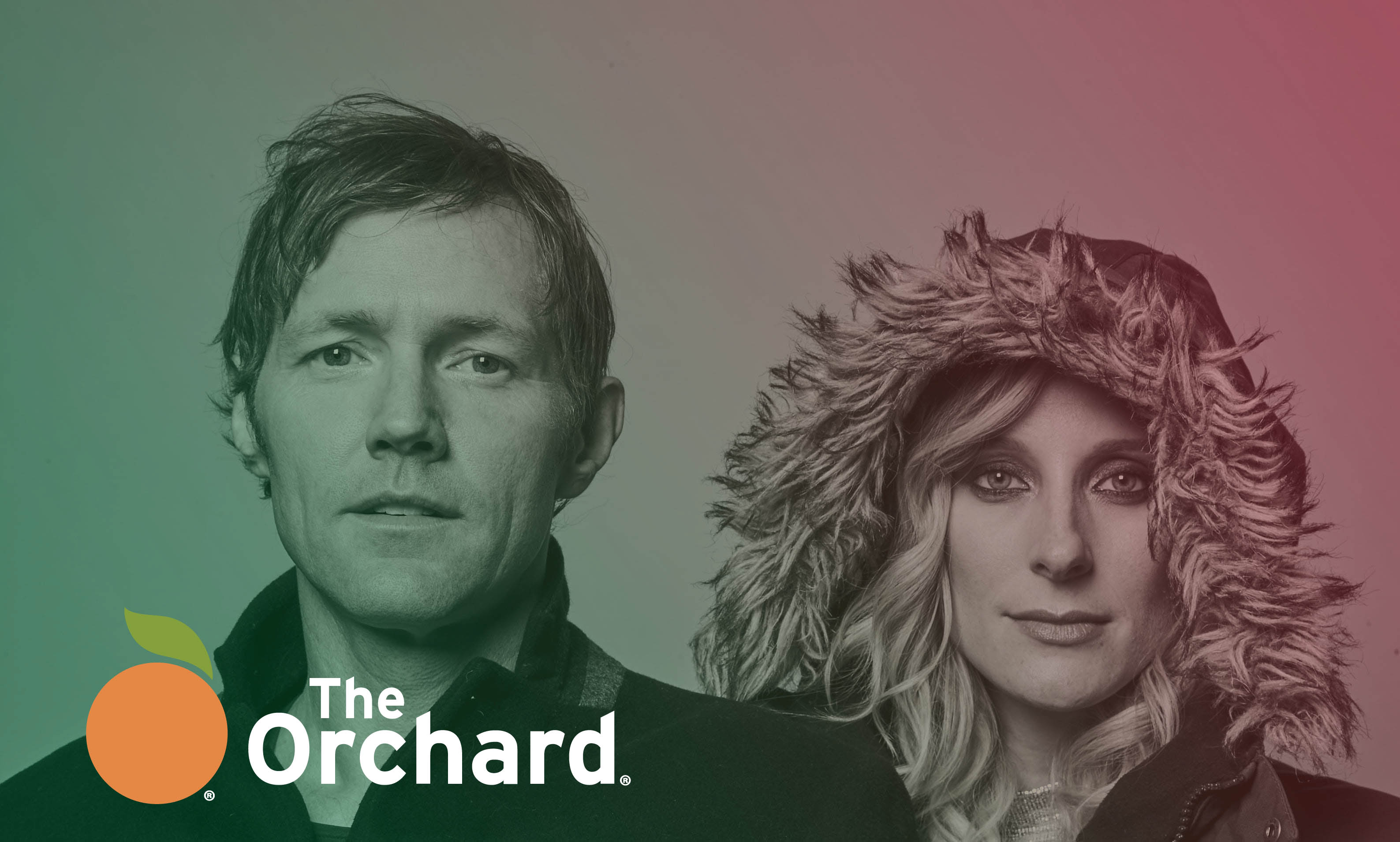 There's No Place Like The Orchard For The Holidays