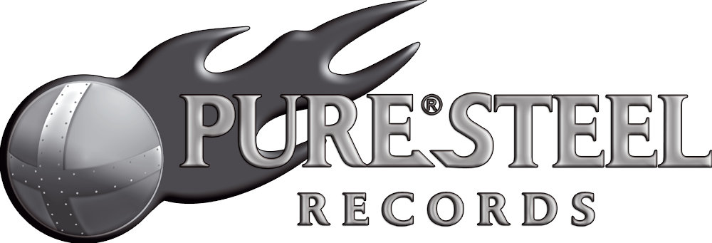 Welcome, Pure Steel Records!