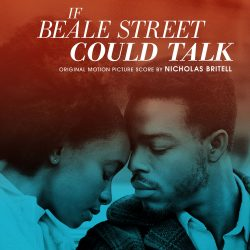 If Beale Street Could Talk Composer Nicholas Britell Nominated For Oscars Best Original Score