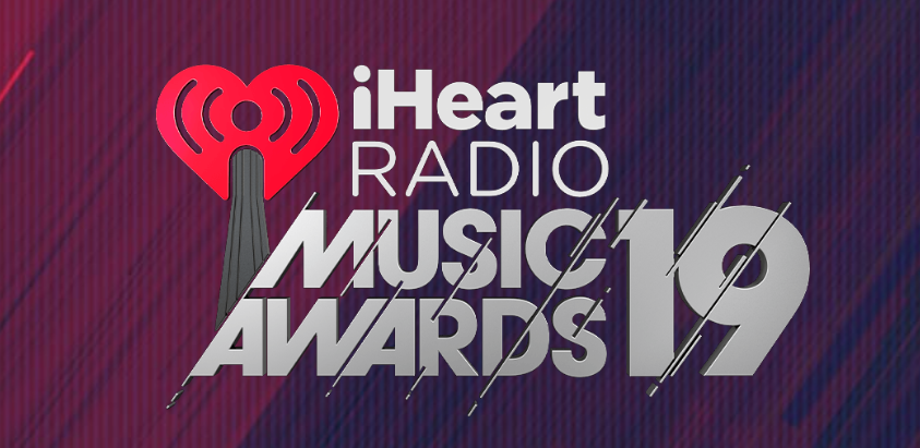 iHeartRadio Music Awards Announces 2019 Nominees