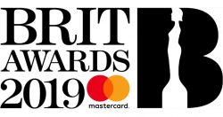 Jorja Smith Triple Nominated at 2019 BRIT Awards