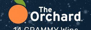 Grammyorch_Newsletter