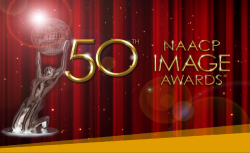 NAACP Image Awards Announce 50th Anniversary Nominees