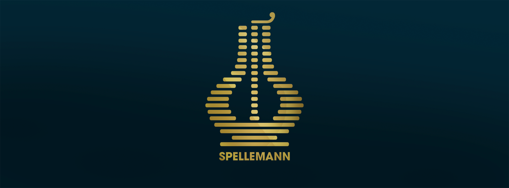 Norwegian Award Spellemannprisen Announces Nominees