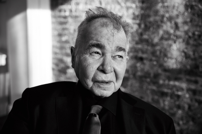 Honoring John Prine: Songwriter Hall of Fame Inductee