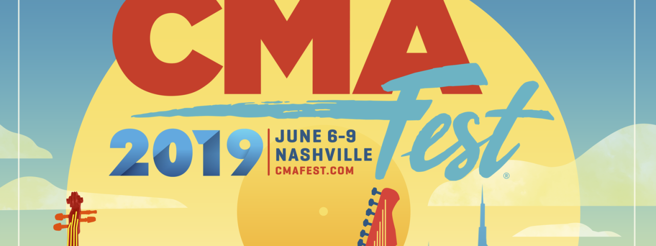 CMA Fest Celebrates Country Music And More