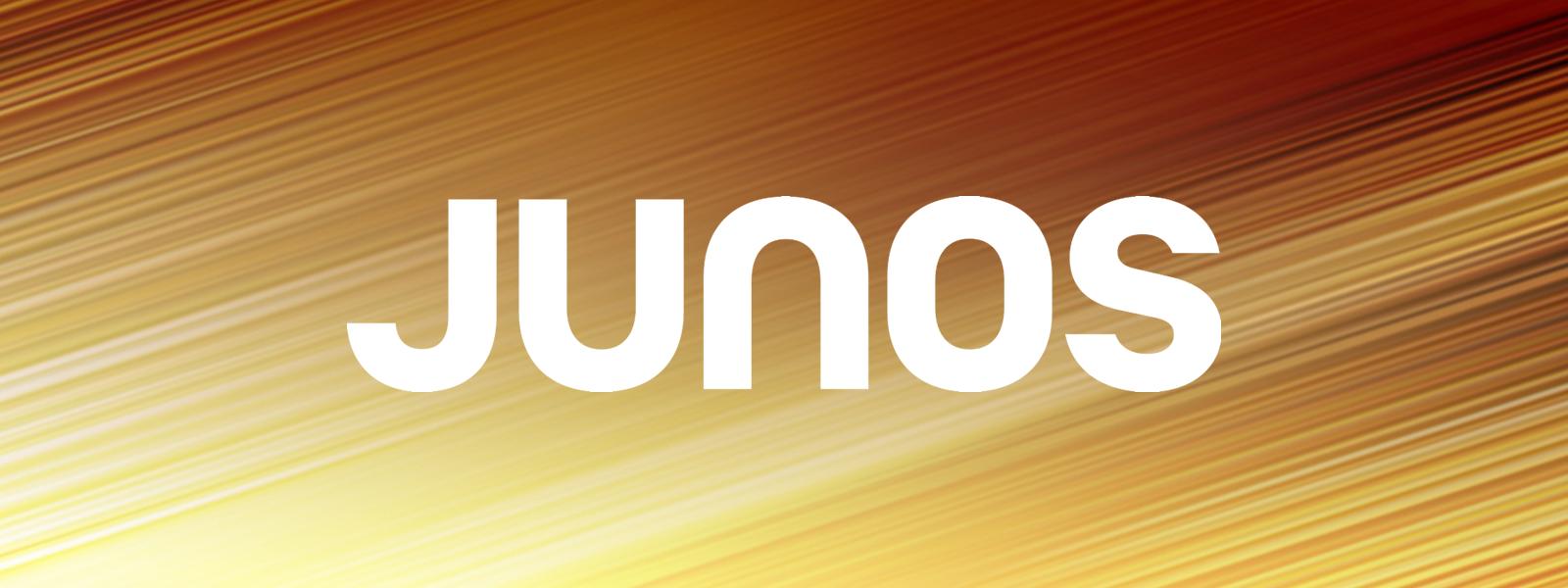 JUNO Awards Reveal Nominees for 2020 Celebration