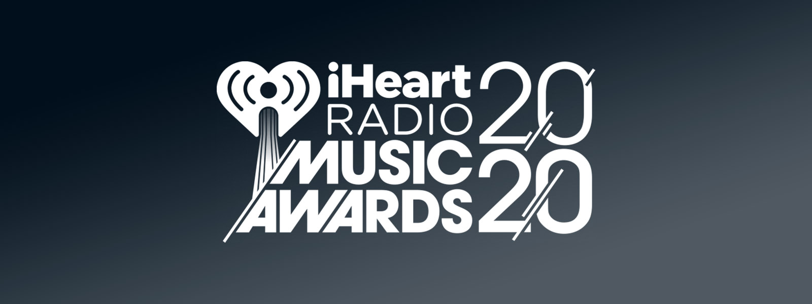 iHeartRadio Music Awards Announce Winners For 7th Anniversary Show