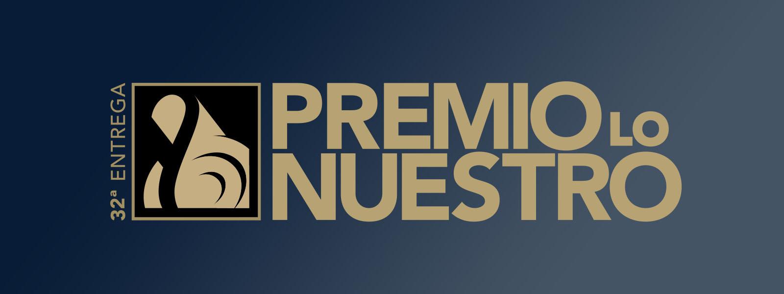 Premio Lo Nuestro Announce 2020 Winners