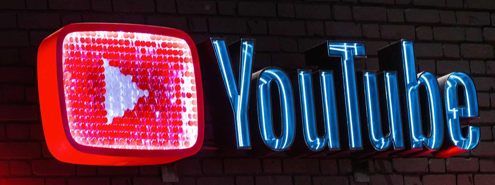 クリエイター必読! 2020年、YouTubeチャンネルでやるべきこと10選