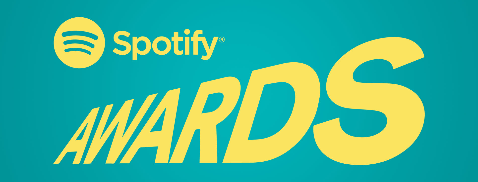Spotify Awards Reveal Winners in Mexico City Based On Platform Streaming Data