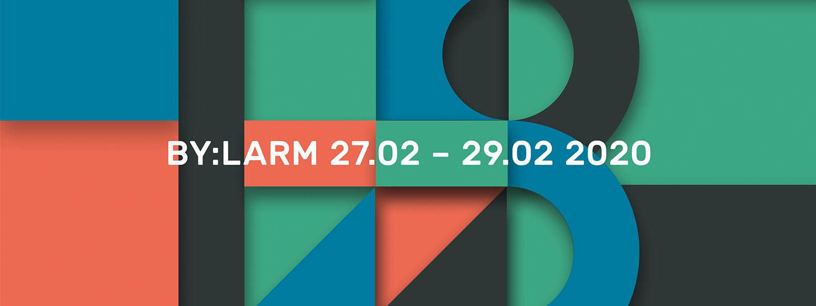 The Orchard Takes by:Larm 2020