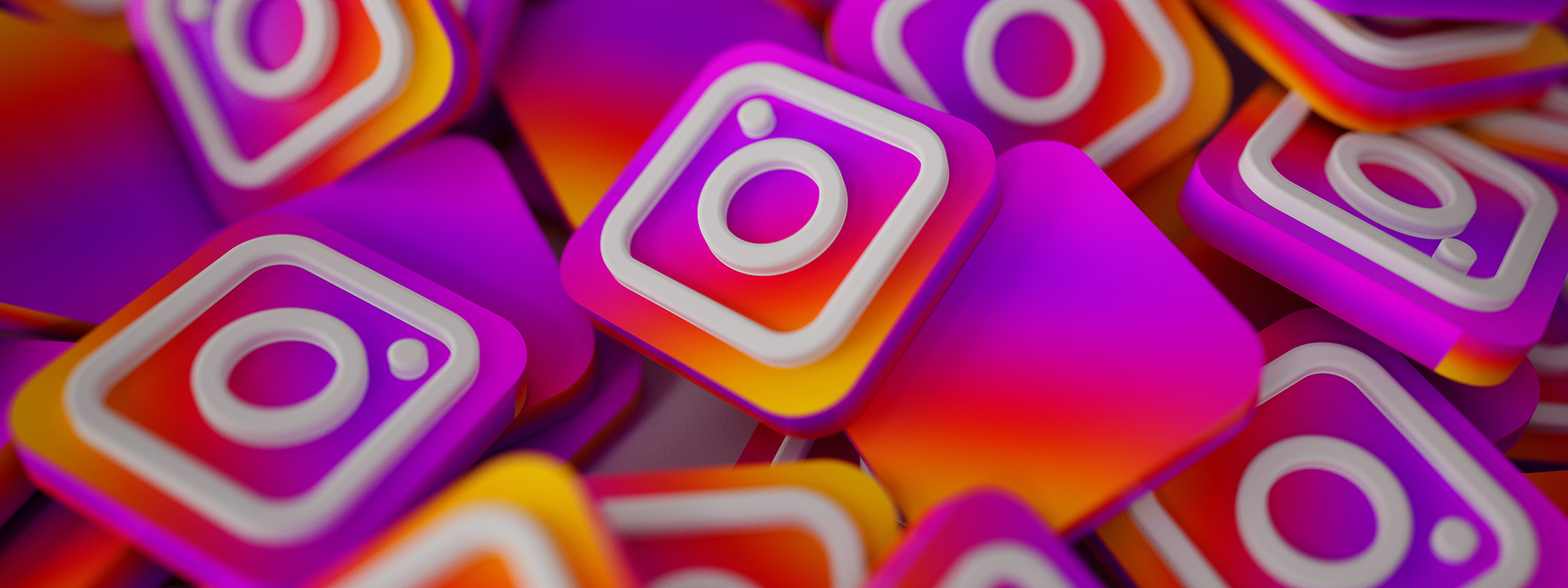 Instagram 2020 Best Practices