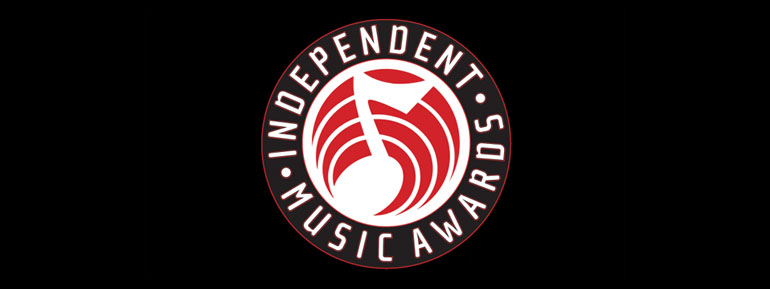The 18th Independent Music Awards Nominations