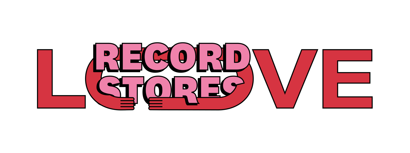 Here's What You Can Do To Spread the Record Store Love