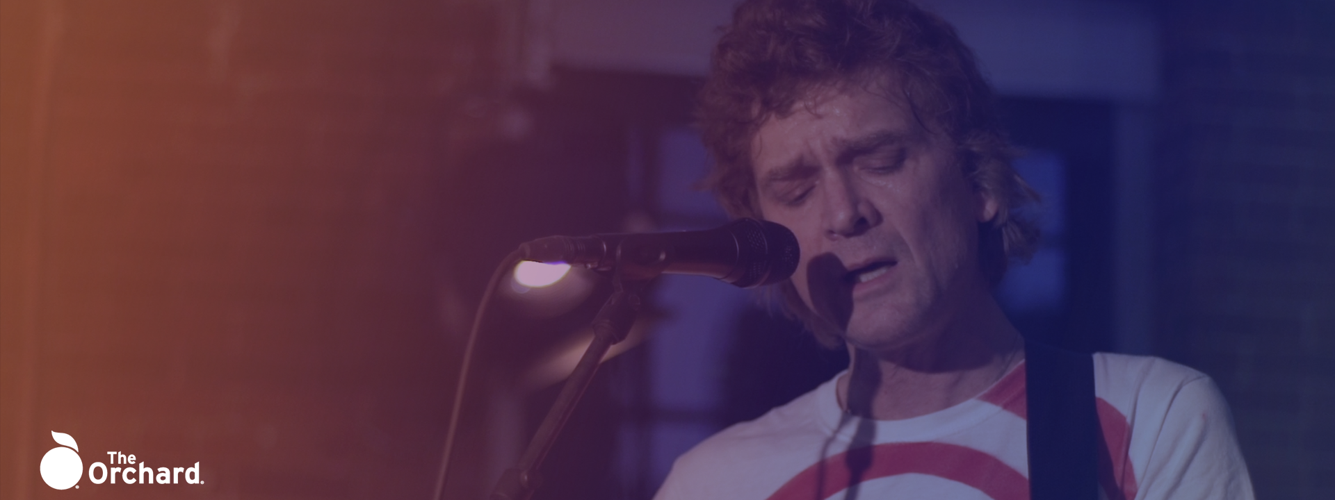 The Orchard Presents: Brendan Benson