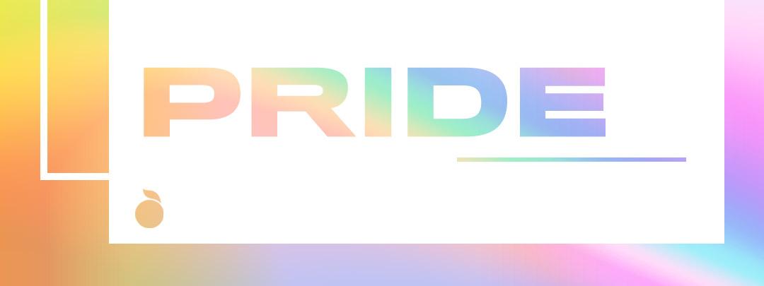 Understanding Pride Through History & Music