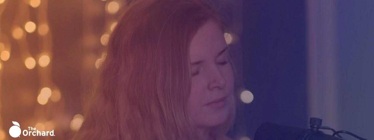 The Orchard Presents: Marie Løvås
