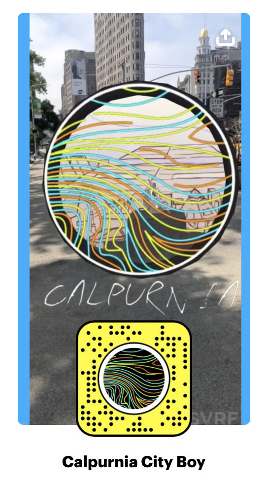 Mastering Snapchat in 2020