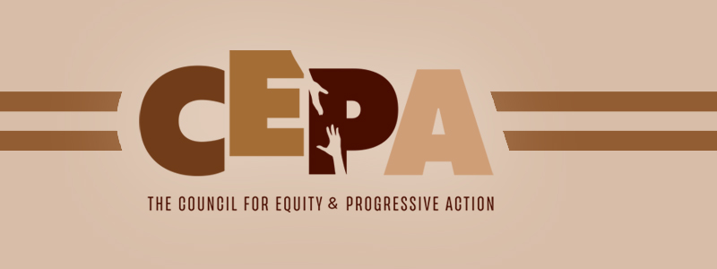 Introducing: The Orchard's Council for Equity and Progressive Action