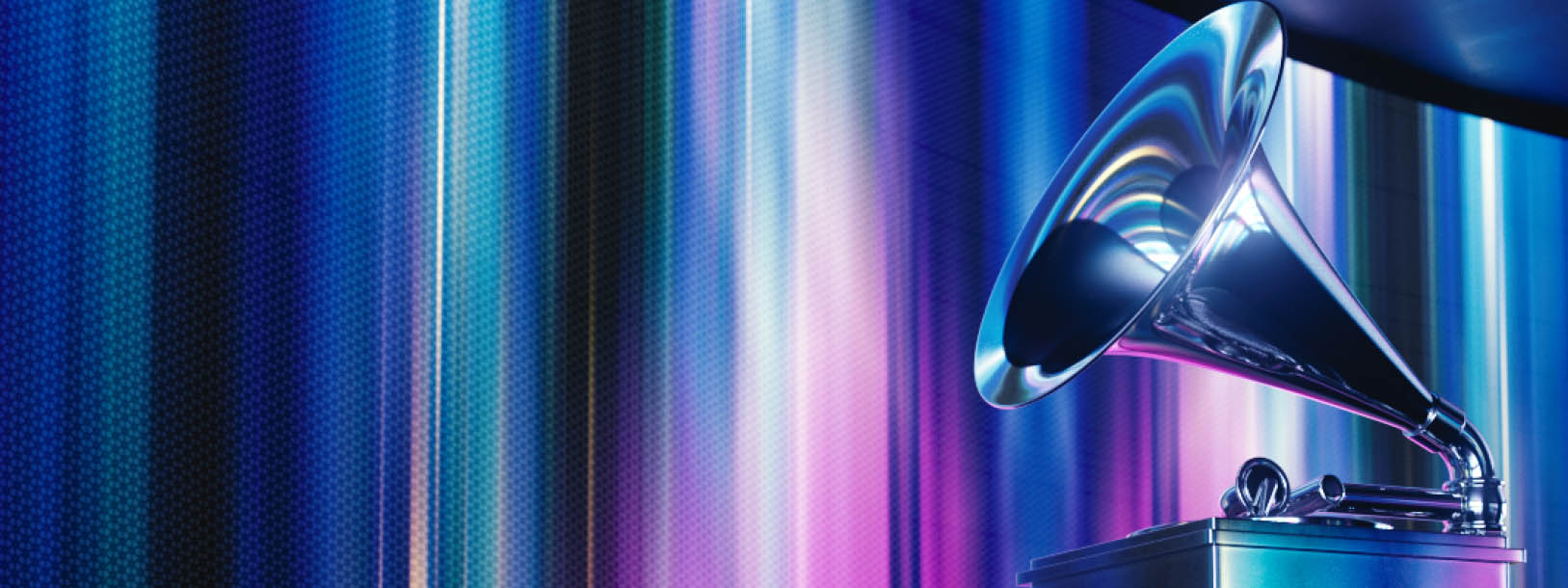 Latin Recording Academy Announce 21st Annual Latin GRAMMY Awards Nominees