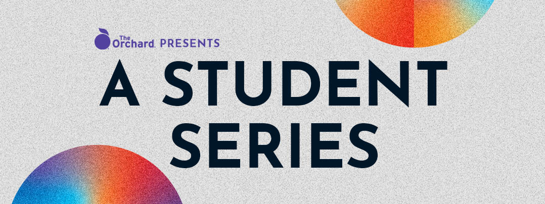 A Student Series Recap: Takeaways, & Your Questions Answered