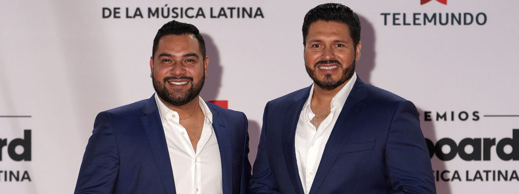 2020 Billboard Latin Music Awards Announce Winners