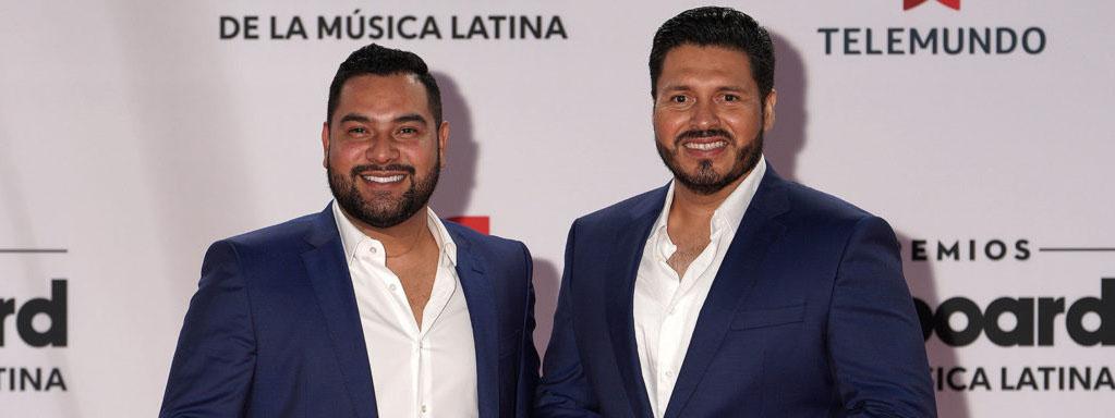 2020 Billboard Latin Music Awards Announce Winners