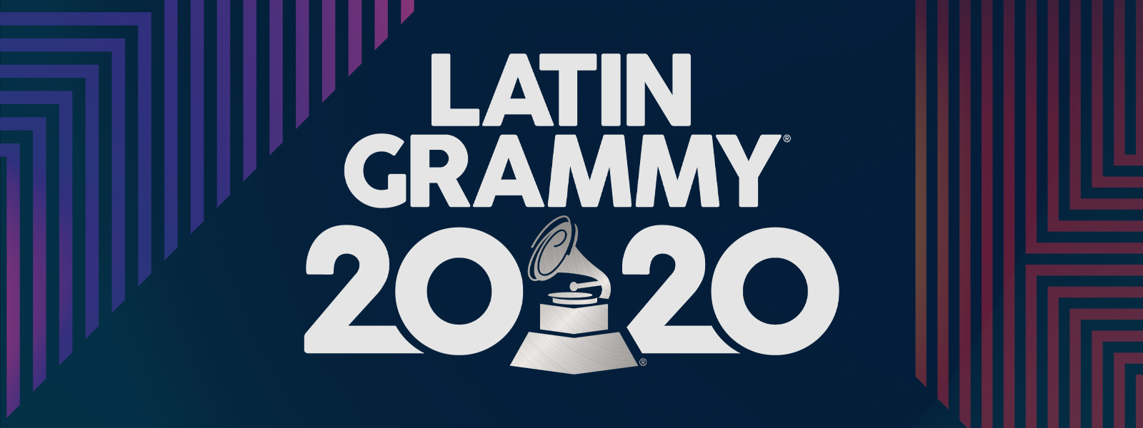 2020 Latin GRAMMY Awards Announce Winners