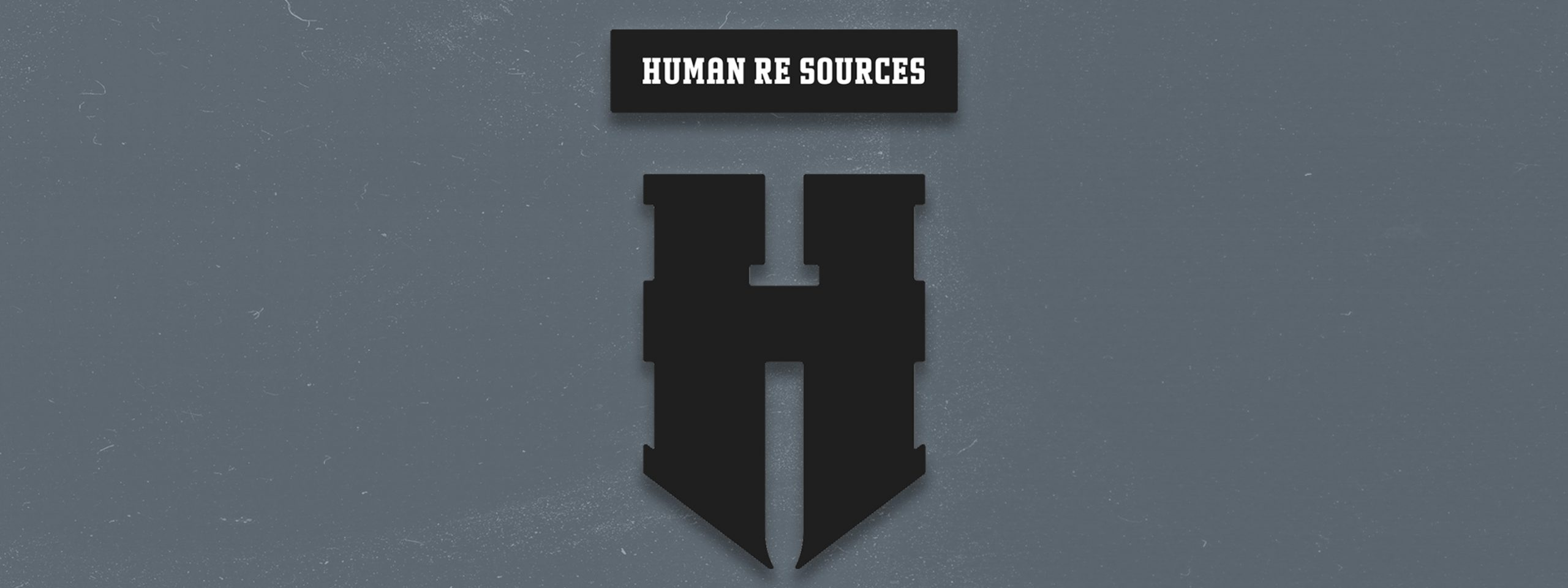 The Orchard Welcomes LA-Based Human Re-Sources