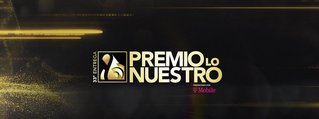 2021 Premio Lo Nuestro Announce Winners