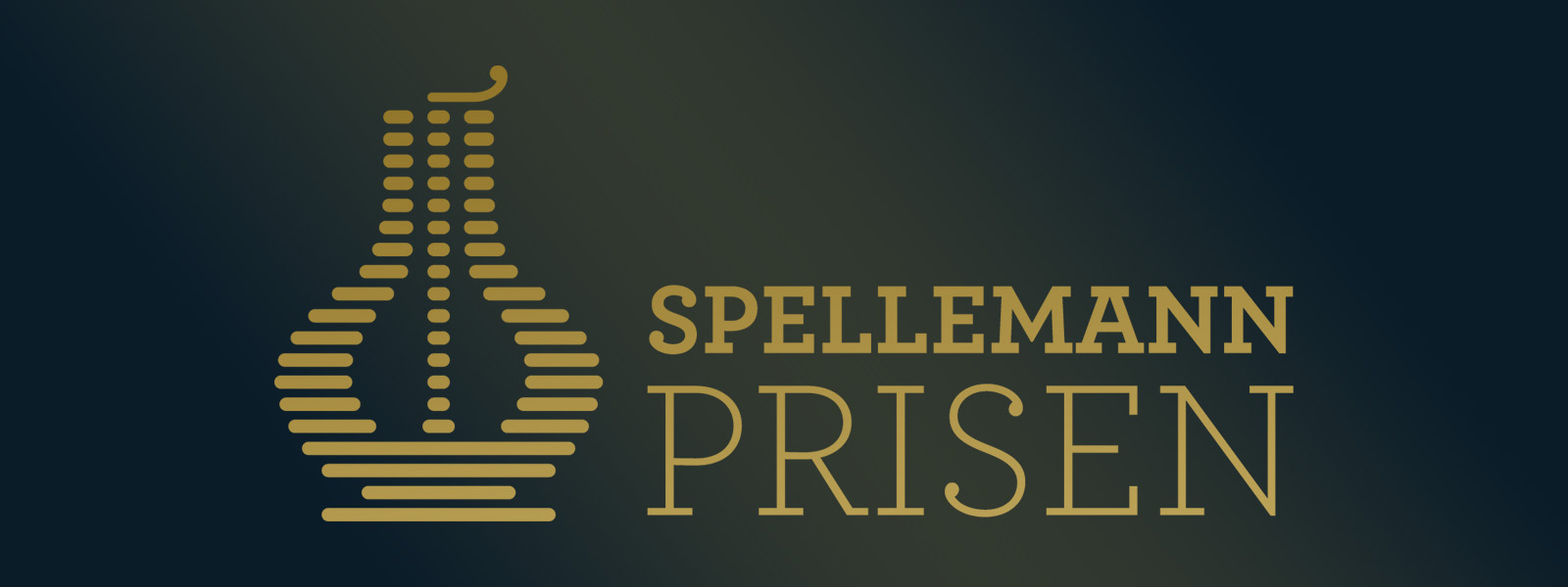 Norwegian Spellemann Awards Announce Nominees