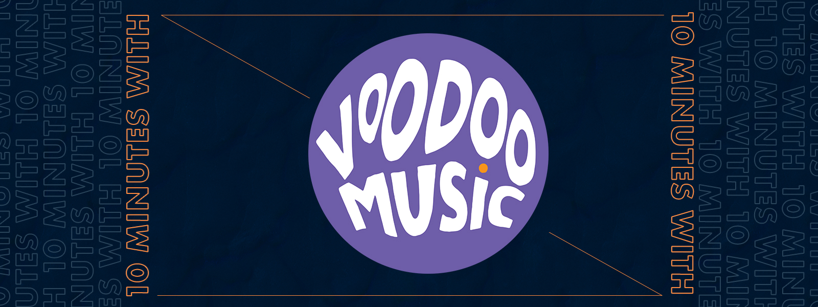 Meet Voodoo Music, The Barcelona Record Label Dedicated To Empowering Afro-Spanish Artists.
